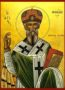 SAINT PHOCAS, HIEROMARTYR, BISHOP OF SINOPE
