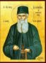 SAINT JOACHIM PAPOULAKIS OF VATOPEDION, MT. ATHOS AND ITHACA