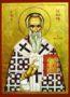 SAINT JAMES THE ΑPOSTLE, BROTHER OF GOD