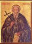 SAINT THEODOSIUS, THE CENOBIARCH